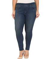 Levi's® Plus - Pull-On Leggings