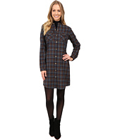 Pendleton - Riverdale Shirtdress