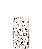 Kate Spade New York - Ditsy Floral Phone Case for iPhone® 7