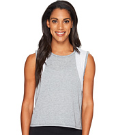 Lucy - Woman Up Tank Top