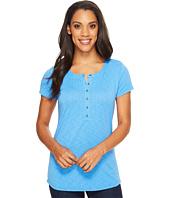 KUHL - Val Short Sleeve Shirt