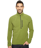 adidas Outdoor - Reachout 1/2 Zip Fleece