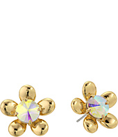 Kate Spade New York - Sunset Blooms Studs