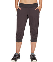 adidas Outdoor - Felsblock 3/4 Pants