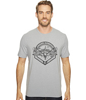 Under Armour - UA Freedom By Air Tee