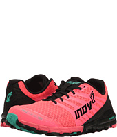 inov-8 - TrailTalon 250