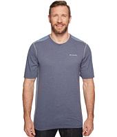 Columbia - Big & Tall Silver Ridge Short Sleeve T-Shirt
