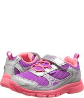 Stride Rite - Made 2 Play Mavis (Toddler)