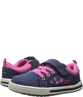 Stride Rite - Made 2 Play Maxwell (Toddler)