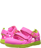 Stride Rite - Made 2 Play Phibian Sandal (Toddler)