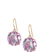 Kate Spade New York - Shine On French Wire Drop Earrings