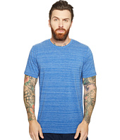 SAXX UNDERWEAR - Ultra Tri-Blend Short Sleeve Crew T-Shirt