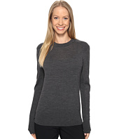 Under Armour Golf - Crew Sweater