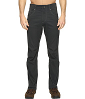 KUHL - Renegade Jeans