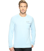 Columbia - Sol Resist Long Sleeve Shirt