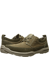 SKECHERS - Relaxed Fit Harper - Lenden