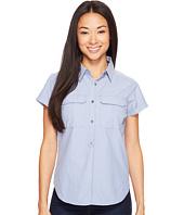 Columbia - Pilsner Peak Novelty Short Sleeve Shirt
