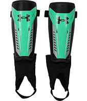 Under Armour - Challenge Shinguard 2.0