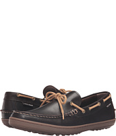 Cole Haan - Pinch Weekender Road Trip Camp Moc