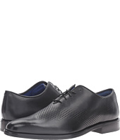 Cole Haan - Washington Grand Laser Wing Oxford