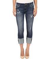 KUT from the Kloth - Cameron Straight Leg