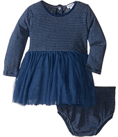 Splendid Littles - Indigo Stone Stripe (Infant)