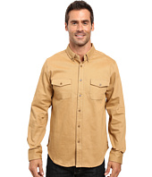 United By Blue - Kennett Work Shirt