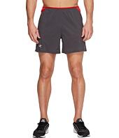 Arc'teryx - Soleus Shorts