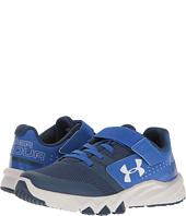 Under Armour Kids - UA BPS Primed AC (Little Kid)