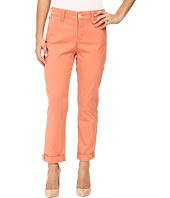 NYDJ Petite - Petite Riley Relaxed Chino in Lightweight Twill