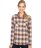 United By Blue - Beech Plaid