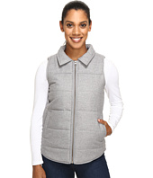 United By Blue - Martel Wool Vest