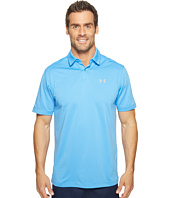 Under Armour Golf - UA CoolSwitch Polo