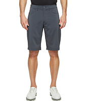 Under Armour Golf - UA Tech Shorts