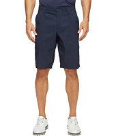 Under Armour Golf - Match Play Patterned Shorts