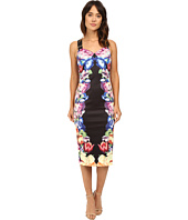 Ted Baker - Deony Buckle Detailed Dress