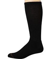 Carhartt - Lightweight Western Boot Over-The-Calf Socks 1-Pair Pack