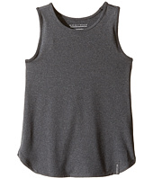 Columbia Kids - Athena Tank Top (Little Kids/Big Kids)