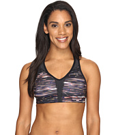 New Balance - Power Bra Printed