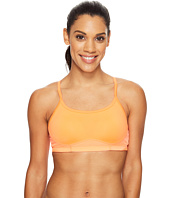 New Balance - Hero Bra
