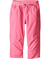 Columbia Kids - 5 Oaks II Pull-On Capris (Little Kids/Big Kids)