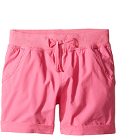 Columbia Kids - 5 Oaks II Pull-On Shorts (Little Kids/Big Kids)