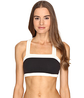 Kate Spade New York x Beyond Yoga - Blocked Frame Bra