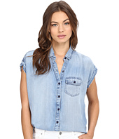 Joe's Jeans - Andrea Shirt
