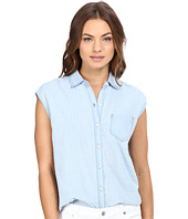 Joe's Jeans - Esme Shirt