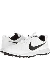 Nike Golf - Explorer 2