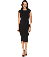 Ted Baker - Dardee Embellished Bodycon Dress