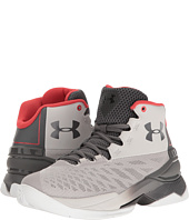 Under Armour Kids - UA Long Shot Basketball (Big Kid)