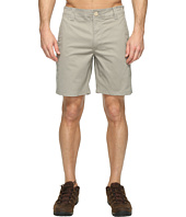 Columbia - Hoover Heights Shorts