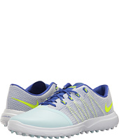 Nike Golf - Lunar Empress 2
